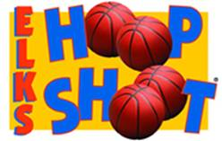 "Clifton Park Elks Annual ""Hoop Shoot"" Free Throw Contest for Kids @ Southern Saratoga YMCA 