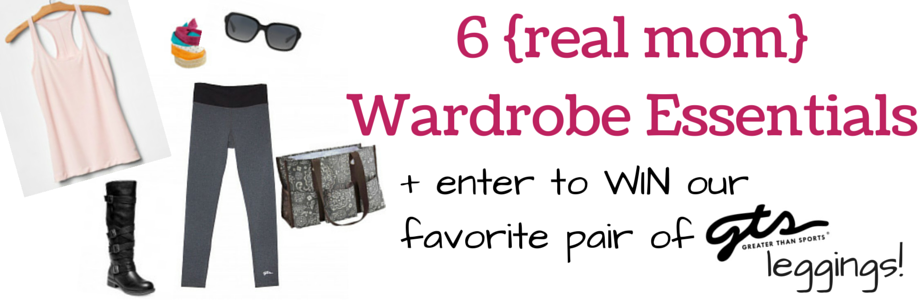 Mom Wardrobe Essentials-4