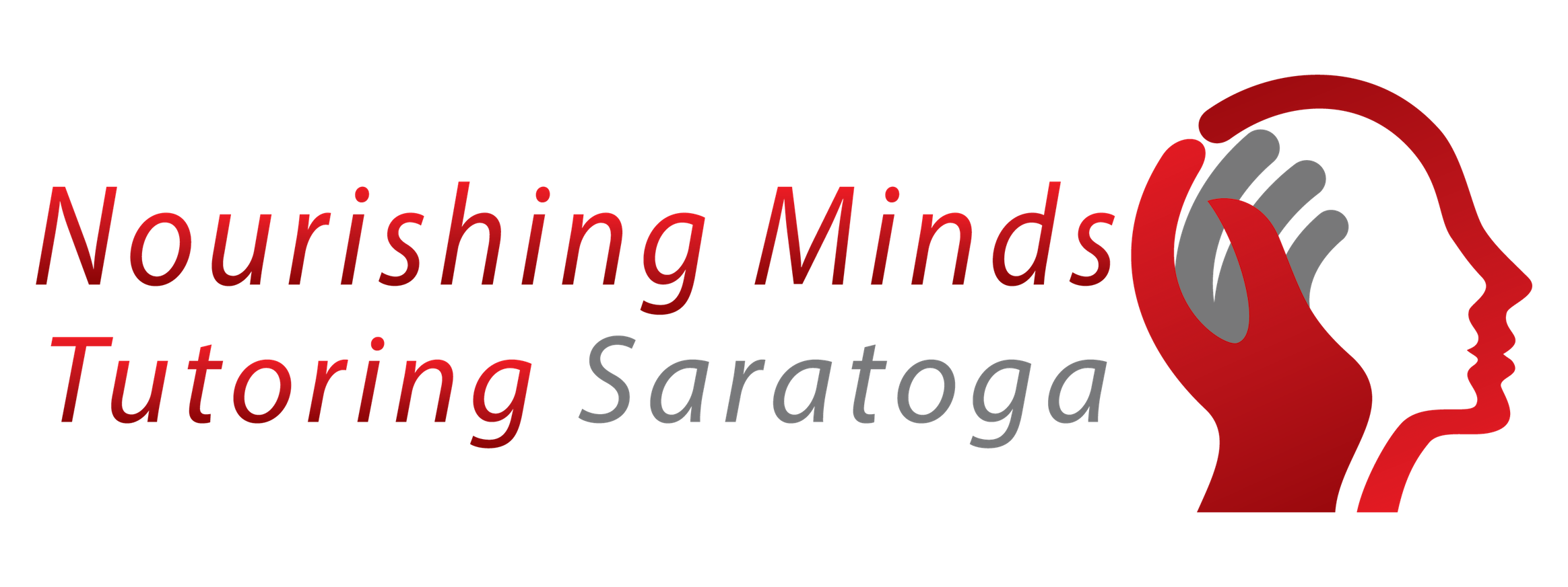 Nourishing Minds Tutoring Saratoga