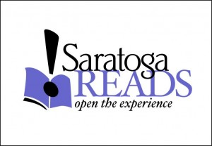 Lego Submission Deadline for Saratoga Reads Lego Contest @ Saratoga Springs | New York | United States