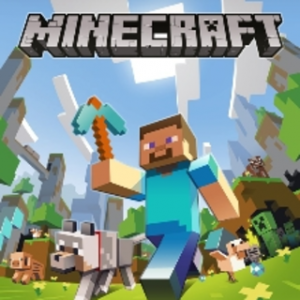 Minecraft Carnival Free Family Event @ The Genius Plaza