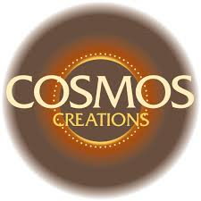 Cosmos Creation