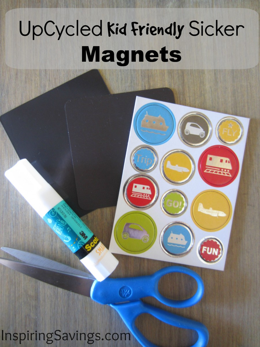 UP-Cycle-Advertising-Magnets-For-A-Kid-Friendly-Craft