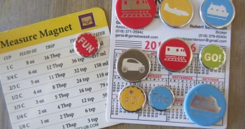 cover-magnets-with-stickers-upcylced