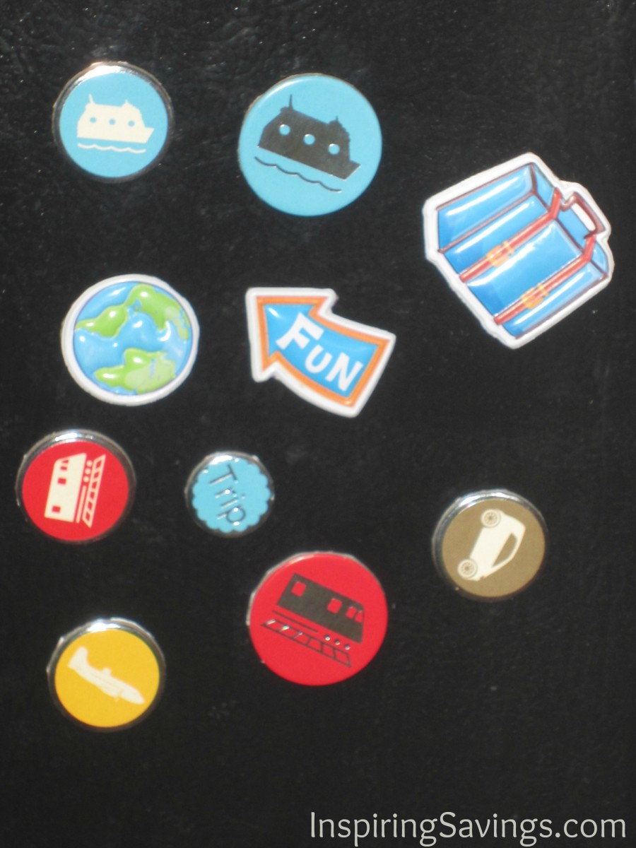 magnets-completed-upcycled