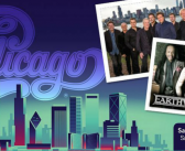 GE Kids in FREE: Chicago at SPAC