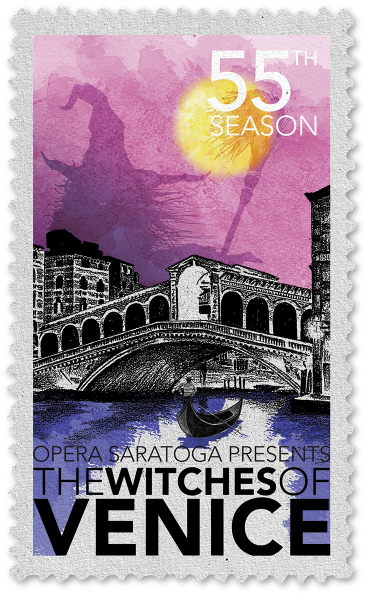 Witches+of+Venice