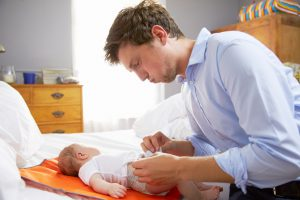 Dads on Duty @ Saratoga Hospital, C-1 Classroom |  |  |