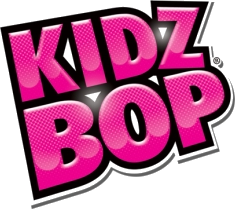 Kidzbop 2016 Tour @ Saratoga Performing Arts Center |  |  |