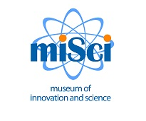 Science Festival of the Capital Region Expo Days @ miSci |  |  |