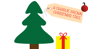 Charlie Brown Christmas Tree Workshop @ Dehn's Flowers & Greenhouse | Saratoga Springs | New York | United States