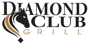 Stag's Leap Wine Cellars Dinner @ The Diamond Club Grill | Saratoga Springs | New York | United States
