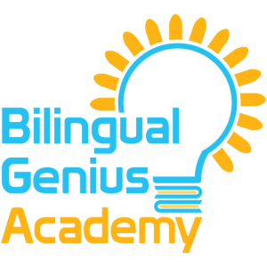 Puppet Show/Open House @ Bilingual Genius Academy |  |  |
