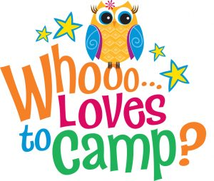 Campfire Stories and Songs @ Saratoga Springs Public Library |  |  |