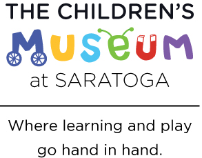 Summertime Tots @ The Children's Museum at Saratoga |  |  |