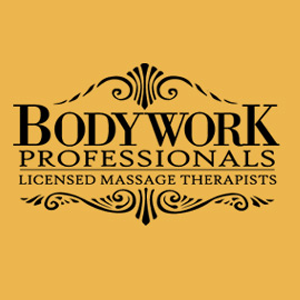 Infant and Baby Growth Series @ Bodywork Professionals | | |