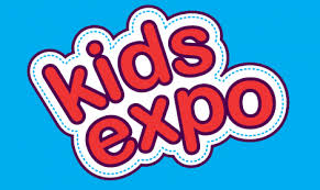 Clifton Park Kids Expo @ Orenda Elementary School Cafeteria | New York | United States