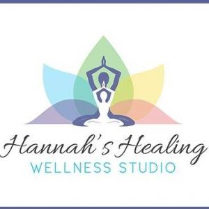 Meditation Monday @ Hannah's Healing Wellness Studio |  |  |