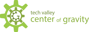Family Arduino Workshop: Create A Custom Night Light @ Tech Valley Center of Gravity | Troy | New York | United States