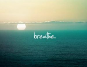 Breathwork @ One Big Roof, Center for Mindfulness Practices | Saratoga Springs | New York | United States