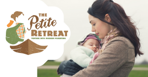 The Petite Retreat @ National Museum of Dance | Saratoga Springs | New York | United States