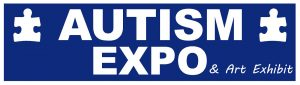 The Law Offices of Wilcenski & Pleat, LLC presents The 7th Annual Autism Expo @ Saratoga Springs City Center | Malden | Massachusetts | United States