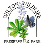 FrogWatch USA Training @ Wilton Wildlife Park & Preserve Office | Gansevoort | New York | United States