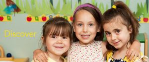 Preschool Open House @ The Beagle School | Saratoga Springs | New York | United States