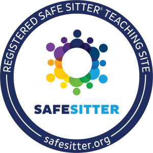 Safe Sitter Babysitting Course @ Clifton Park Halfmoon Emergency Corps | New York | United States