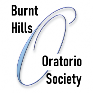 Call for Singers Burnt Hills Oratorio @ Immaculate Conception church | Schenectady | New York | United States