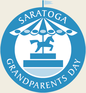 The Wesley Foundation's 2nd Annual Saratoga Grandparents Day @ Saratoga Springs City Center | Saratoga Springs | New York | United States