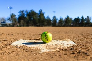Skidmore Softball Winter Clinic - High School Athletes @ Skidmore College | Saratoga Springs | New York | United States