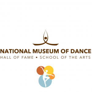Winter Intensive @ National Museum of Dance's School of the Arts | Saratoga Springs | New York | United States