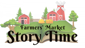 Farmers' Market Story Time @ Saratoga Spa State Park, Lincoln Baths building, 65 S. Broadway | Saratoga Springs | New York | United States
