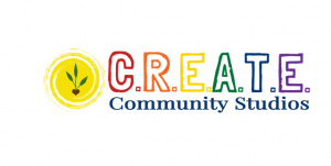 Moms' Open Studio @ C.R.E.A.T.E. Community Studios | Saratoga Springs | New York | United States