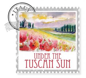 "Saratoga Hospital's 37th Annual ""Under The Tuscan Sun"" @ The Polo Meadow at Saratoga Casino Hotel 