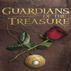 Guardians of the Treasure @ St. Clement's School | Saratoga Springs | New York | United States