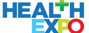 HEALTHY LIVING EXPO @ Hilton Garden Inn - Clifton Park | New York | United States