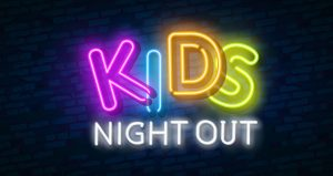 Skidmore College Kids Night Out @ Williamson Sports Center @ Skidmore College | Saratoga Springs | New York | United States