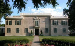 Children's Workshop - Ages 5-8 @ The Hyde Collection | Glens Falls | New York | United States